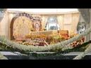 Mahalaxmi Puja Nirmal Dham