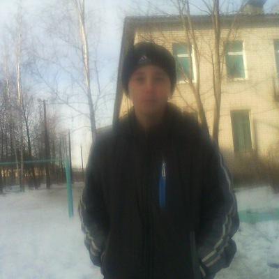 Димон Зимин, 3 февраля , Новосокольники, id206439318