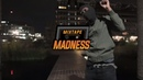 061 Kidavelly We Ain't On Playing Music Video @MixtapeMadness