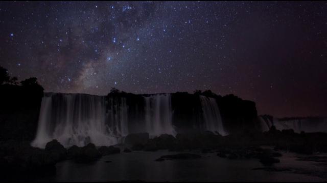 BBC: Чудеса Солнечной системы: Империя Солнца (1 серия / 2010)