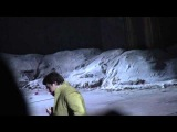 Отрывок из оперы Джузеппе Верди