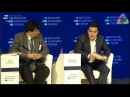 Юрий Болдырев и Владислав Жуковский на МЭФ 2016 Нейромир-ТВ 23.03.2016