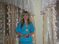 Лена Маслёнкина, 2 сентября , Тольятти, id160636652