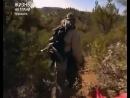 Выжить вместе 1 сезон 7 серия Разделились Аризона