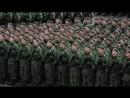Пародия на демократию Все голосуют за Единую Россию Задача поставлена Президентом
