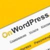 OnWordPress.ru   Создание и продвижение сайтов