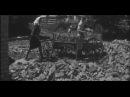 «Бабье царство» (1967): Фрагмент / kinopoisk/film/46005/