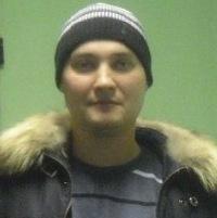 Максим Пастухов, 5 декабря 1979, Зерноград, id209003486