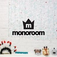 Monoroom Spb