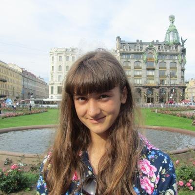 Лира Вазиева, 28 апреля , Нефтекамск, id225190215