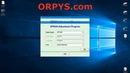 Epson XP-255, XP-257, XP-352, XP-355, XP-452, XP-455 сброс памперса (абсорбера) с помощью Adjustment Program (демо видео)