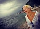 Марина Дровосекова фото #33
