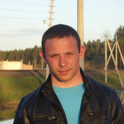 Артём Бондарев, 10 октября 1997, Гомель, id217241039