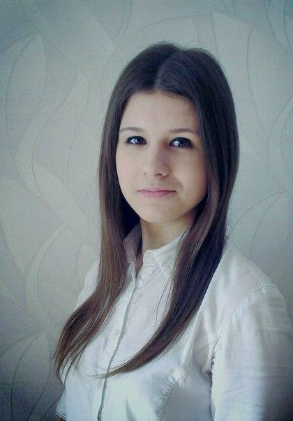 Анастасия Мануйлова, Новосибирск - фото №9