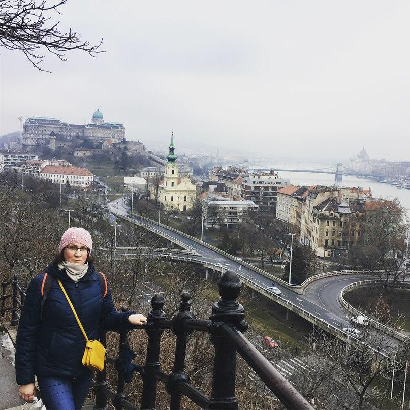 Маргарита Милентьева | Москва