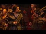 Gaetano Donizetti - Lucia di Lammermoor Лючия ди Ламмермур (Li
