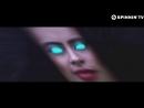KRYDER CATO ANAYA ♩ ♪ ♫ ♬ La Cumbiambera (Official Music Video)
