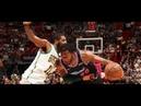Boston Celtics vs Miami Heat Full Highlights   Jan 10, 2019   NBA Season 2018-2019