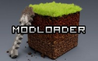ModLoader - Это мод, который позволит Вам устанавливать различные моды на Ваш Minecraft.