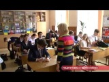 Готовимся к выпускному с салоном Monly (Думская ТВ)