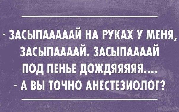 http://cs14114.vk.me/c7008/v7008818/4a9b3/GoF_yrJ3V04.jpg