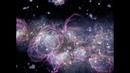 Сколько Звёзд на небе 🌟