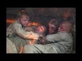 Фильм про ВОВ 1941-1945 ( Командир Красной Армии ) Русские Военные фильмы про вов