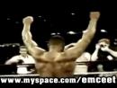 Mike Tyson - Interviews, highlights