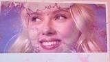 Maroon 5 - Girls Like You (Scarlett Johansson)