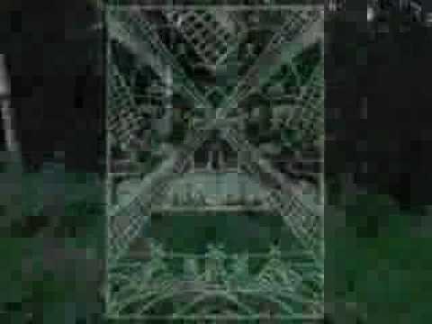 Balys Dvarionas. Valsas Waltz. Lithuanian music