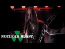 CHILDREN OF BODOM - Under Grass And Clover (OFFICIAL VIDEO) 2018