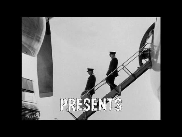 Jakobin Domino - Lately