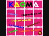 Kaoma - Videomix (2017)