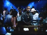 mobb deep ft big noyd - give up the goods