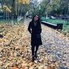 Анютка Харлампиева