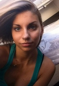 Анастасия Москаленко, 21 января 1991, Николаев, id83191281