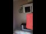 Ульяна Спиридонова - Live