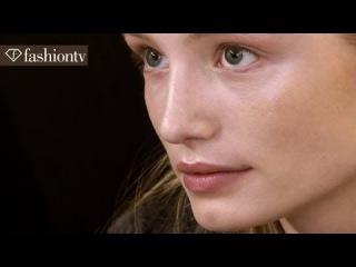 Models - Maud Welzen | FashionTV - FTV