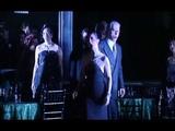 Giuseppe Verdi, La traviata (Finale atto 2)