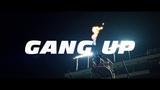 PnB Rock &amp 2 Chainz, Young Thug, Wiz Khalifa - Gang Up (Official Music Video 14.04.2017)