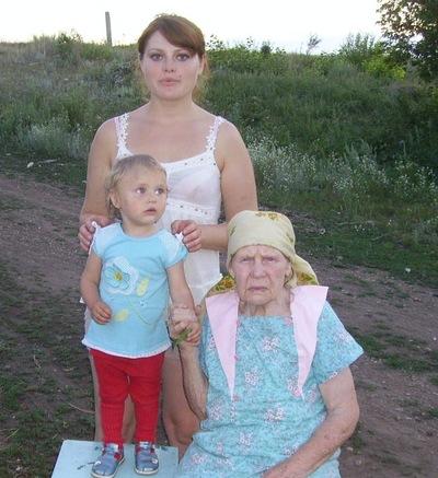 Елена Аленькина