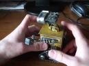 Igor Verniy WALL-E
