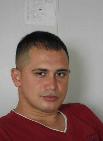 Eyyüp Ilhan, 15 марта , Екатеринбург, id191754646