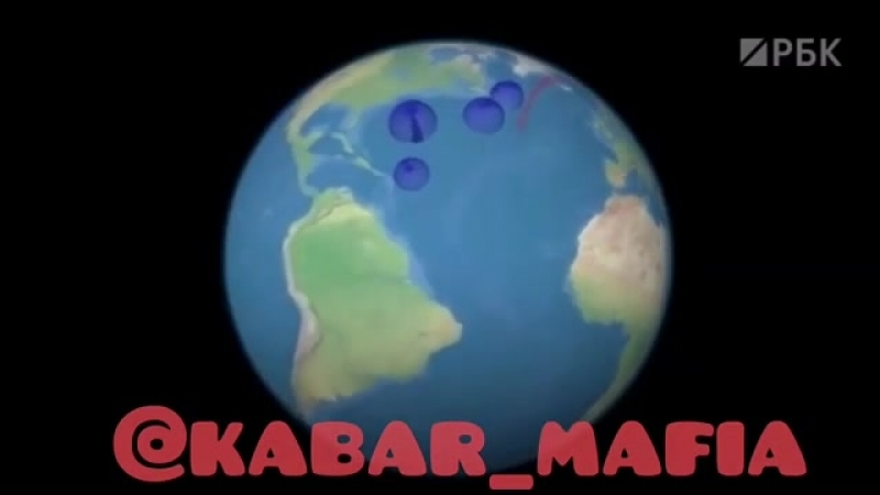 Kabar_mafia_new Переходим (@kabar_mafiainstakeep_f013b.mp4