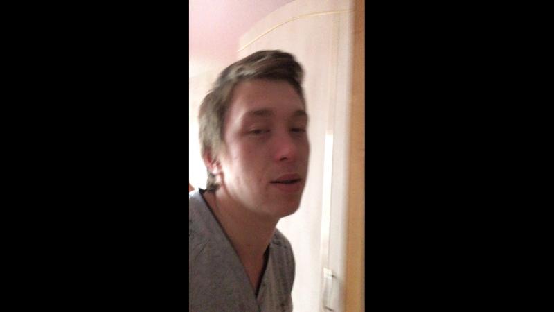 Дмитрий Добряк — Live