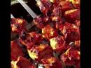 Армянский шашлык (хоровац)Armenian Խորոված (Khorovats) / Barbecue!