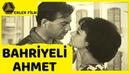 Bahriyeli Ahmet Ayhan Işık Semra Sar Türk Filmi Full HD