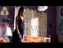 FINALLY KUNALS LOVE Out Loud Silsila Badalte Rishton Ka 31th Augfust 2018 News