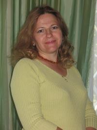 Галя Дорош, 10 октября , Ровно, id153234155