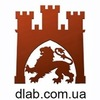 DLAB.COM.UA | Універсальний львівський довідник